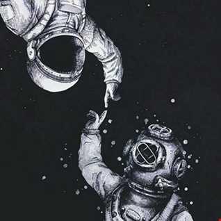 Deep Dope & Underground live mix for housemastersradio.com