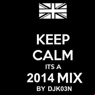 Mixtape 2014