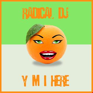 Radical DJ   Y M I Here (final master)