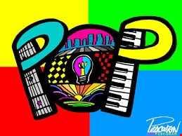 Tropical Funk Pop Stuff