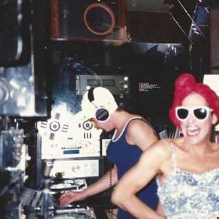 The Fabulous Funk Shop part 2