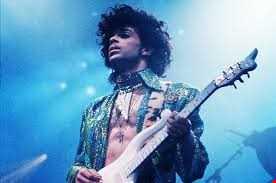 Prince (The Rare,Live & Unique Mixes) Part 32