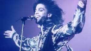 Prince (The Rare,Live & Unique Mixes) Part 19