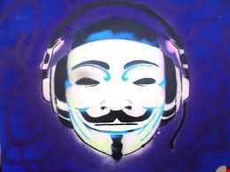 Music Revolution Mixtape