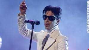 Prince (The Rare,Live & Unique Mixes) Part 35