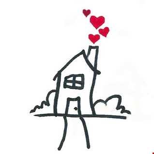 The Love House