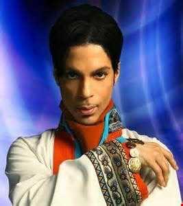 Prince (The Rare,Live & Unique Mixes) Part 8