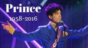 Prince (The Rare,Live & Unique Mixes) Part 30