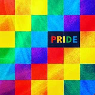 Gay Pride 101 Part 2