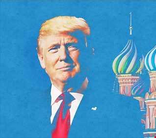 Impeachment Party Mix