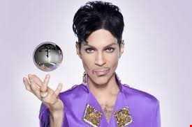 Prince (The Rare,Live & Unique Mixes) Part 33