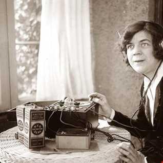 The Radio Mixtape