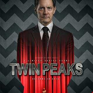Twin Peaks Mixtape part 5