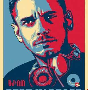 For DJ AM