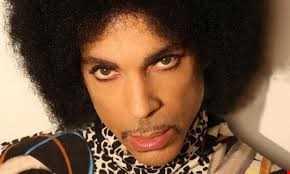 Prince (The Rare,Live & Unique Mixes) Part 24