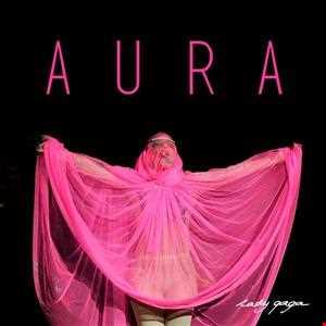 Aura(Aunt Bee's Remix)