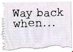 OLDSKOOL   WAY BACK WHEN (1)