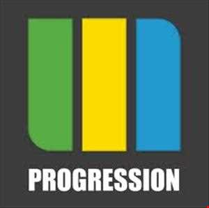 PURELY Progresssive       (MARKS MIX)