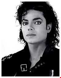 MICHAEL JACKSON Dont Stop till u get enough Chaka      (MARKS MIX)