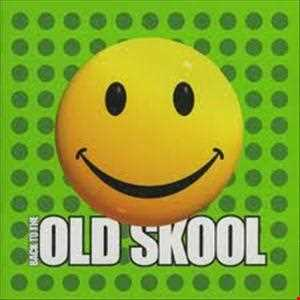 OLDSKOOL HOUSE TUNES    (MARKS MIX)
