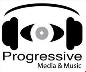 Progressive House Mix       (MARKS MIX)
