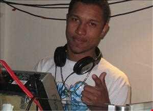 ron bragge ft joe   if is was you man remix