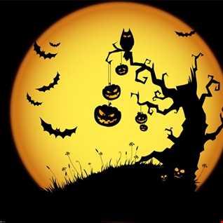 HalloweenBreaks