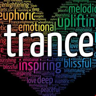 Just Some Trance