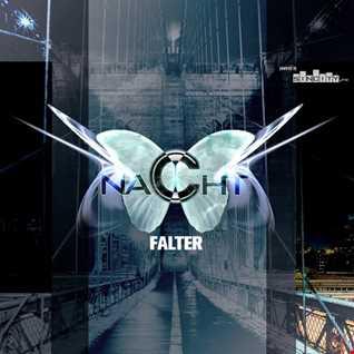 Live @ Nachtfalter (April 2017)