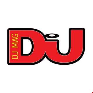 DJ Magazin presents The SoundLab Show (01 2017)