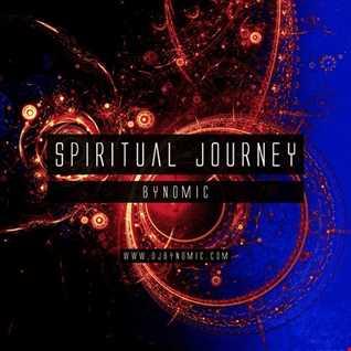 Spiritual Journey (Volume 07)