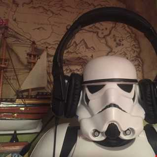 StormTrooperMix1