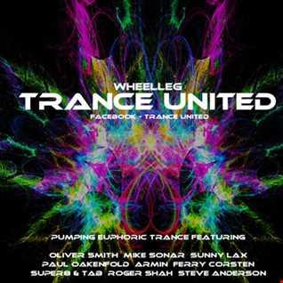 Trance United