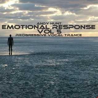 Emotional Response Vol 5