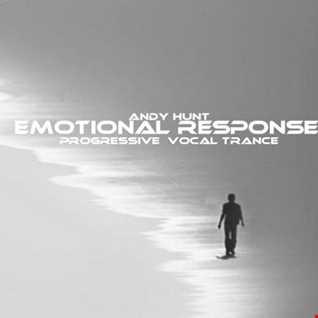 Emotional response (Deep,melodic,vocal,uplifting and atmospheric trance)
