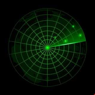 Aggelos Dim - Radar Defense