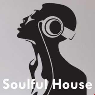 XXX SOULFUL HOUSE DEEP HOUSE 18 6 2015 XXX