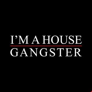 XXX LIVE @ HOUSE GANGSTERS CLUB 3 9 2016 XXX