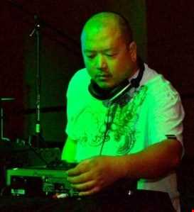 Guest Mix Dj Jay Cee  My Funky Soul 15 live form Los Angeles Usa