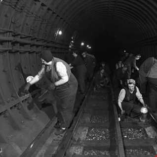 2018 08 08 Surfacin in tha underground