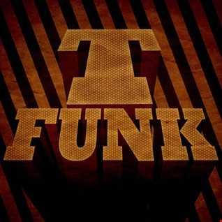 2017 08 03 Hip T'Funk