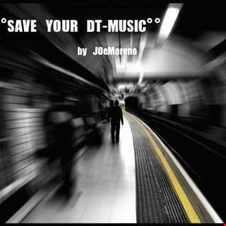 °°Save Your DT Music°°