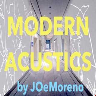 Modern Acustics