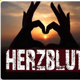 HERZBLUT From Deep to Beat 3.0  DEEPLOVE