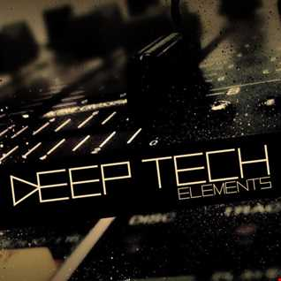 Deep Tech Elements. Vol.1 ( Jan. 2o14 )