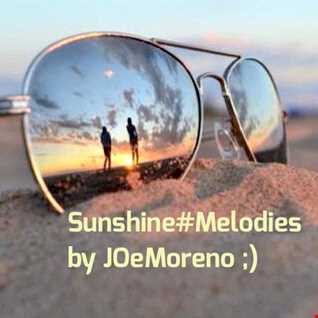 Sunshine Melodies