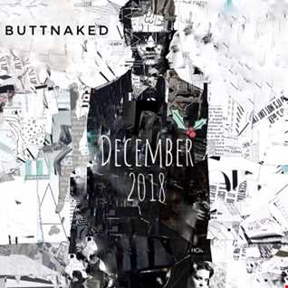 December 2018   Iain Willis pres The Buttnaked Soulful House Sessions