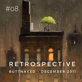 Retrospective – Buttnaked December 2011 #08