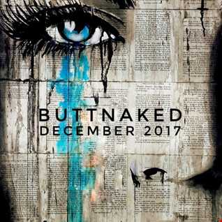 December 2017   Iain Willis pres The Buttnaked Soulful House Sessions