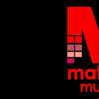 The Mature Music Sessions Vol 04 -  Iain Willis